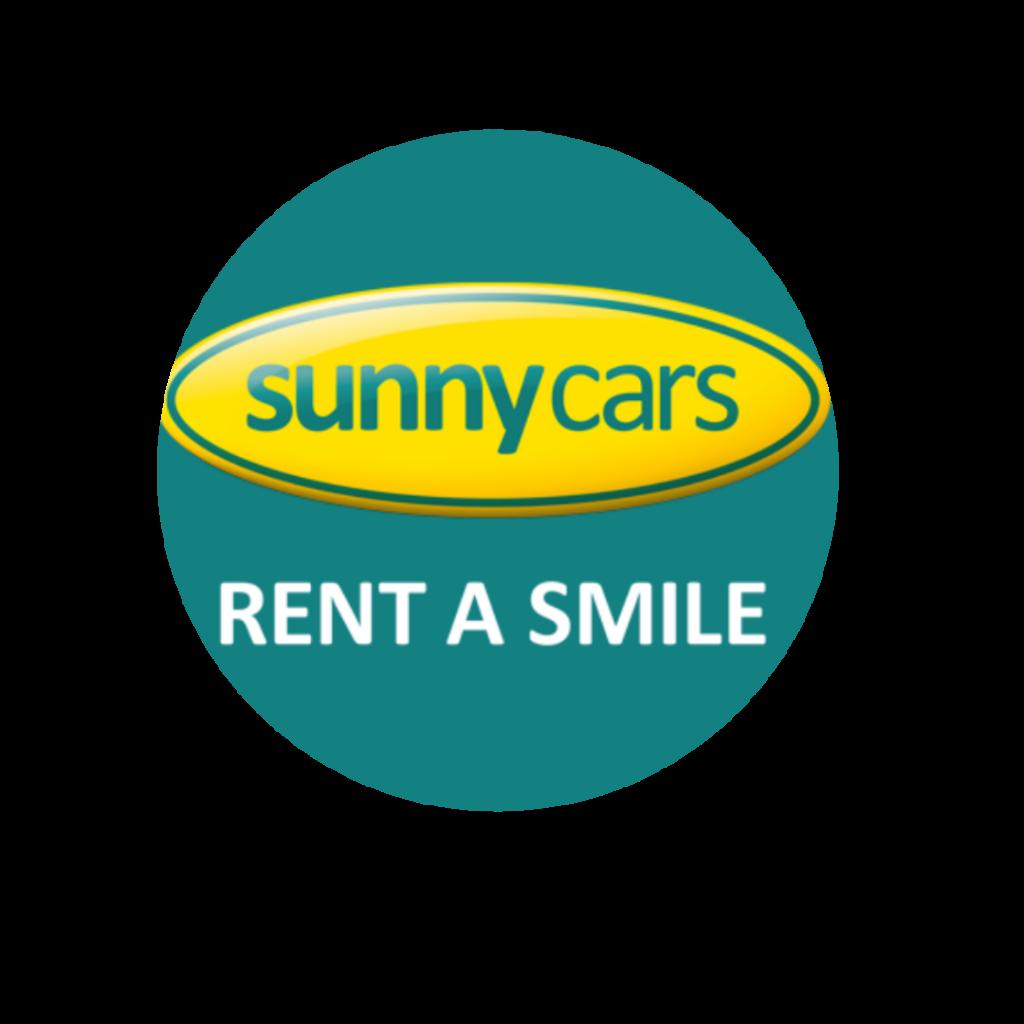 Logo Sunnycars_PuurKroatie
