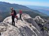 Ervaringen Puur Kroatië