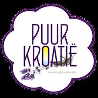cropped-logo-puur-kroatie.png