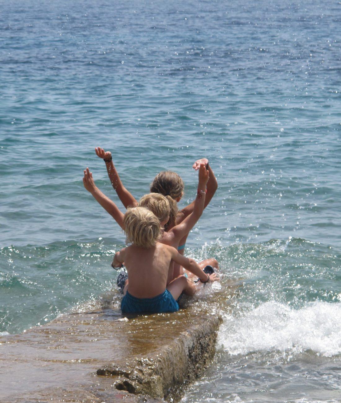 vakantie kroatie 2021