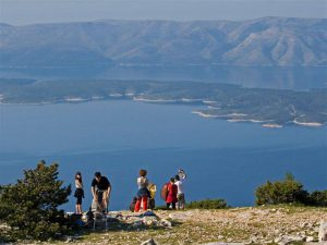 reisadvies kroatie 2021